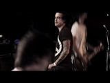 Like Moths To Flames - Your Existence (Official Music Video)
