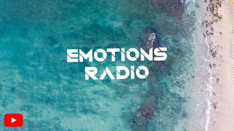 Emotions Radio ▶ 24/7 Music Live | Deep House Tropical House | Chill Music | Dance Music | EDM