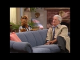 Alf Quote Season 3 Episode 3_Скучно