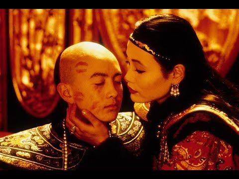 «Последний император» на большом экране
