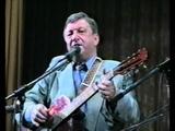 Виктор Берковский, Дмитрий Богданов 05.04.1996.