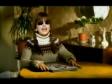 Диана Гурцкая - Ты Знаешь, Мама HD 1080p