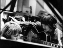 The Beatles- Isn't It A Pity