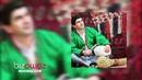 Hajy Yazmammedow ft. Bego Yashlar Gelyar (Official audio bizowaz)