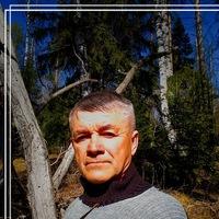 Сухарев Владимир