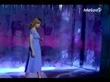 Jeane Manson - Avant de Nous Dire Adieu (1976)