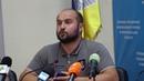 ПН TV: В ГУ НП в Николаевской области презентовали мобильное приложение «My Pol»