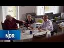 Betrug: Kampf den Kaffeefahrten | DIE REPORTAGE | NDR