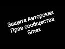 топ видео порн блондинка латинка смачное мулатка рыжая юмор мусора смех русское домашнее жопа