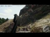 Лучший способ тренировки стрельбы - новый режим игры [PLAYERUNKNOWNS BATTLEGROUNDS]