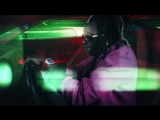 Young Thug - Gain Clout Official Video