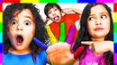 Best Kids Songs Ever! Johnny Johnny Yes Papa and more