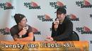 Twenty One Pilots - The Bandito Tour - Sunrise Press Conference QA