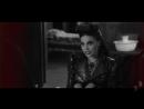 Evil Queen ► Gasoline | Злая Королева | Однажды в Сказке