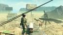 Fallout 4: Обзор квестового мода The Train