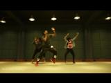 Panjabi MC Jogi _ Melvin Louis Choreography