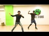 Jogi - Panjabi MC _ Hip Hop Choreography _ HY Dance Studios
