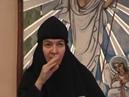 три потока т.н. ИНформации (из речи Нины Крыгиной монахини)