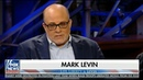 Life, Liberty Levin Show 12/16/18 Fox News Today December 16 2018