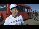 Баканас Караой 🏃🏻🏃🏻🏃🏻🏃🏻 200 км