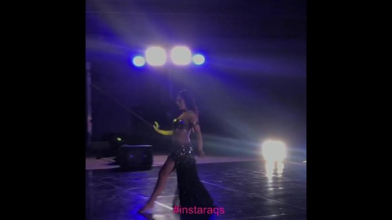 Елена Башакова vk.com/instaraqs