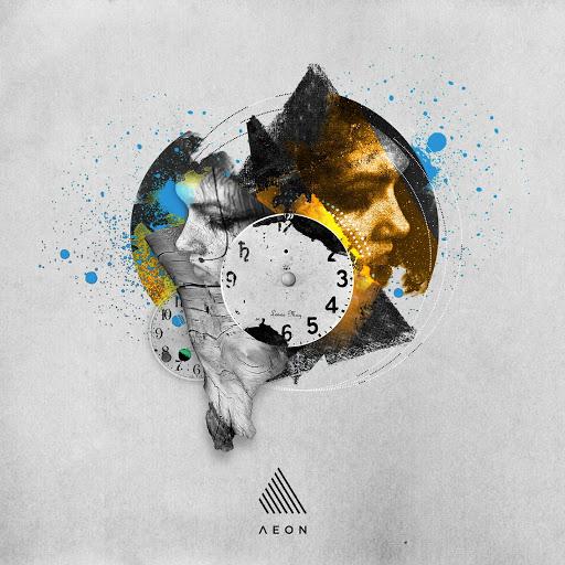 Alex Niggemann альбом Stellar