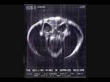 Dj Outblast - Hardcore Time (Headbanger Remix)