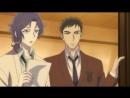 Sanrio Danshi 11 серия русская озвучка Xelenum / Парни «Санрио» 11