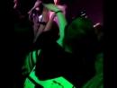 концерт Тони Раута и Гарри Топора в Омске