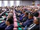 В регионе идет работа по созданию эффективной системы местного самоуправления