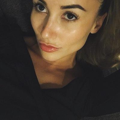 Людмила Шалимова