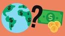 Как доллар стал главной валютой мира ?