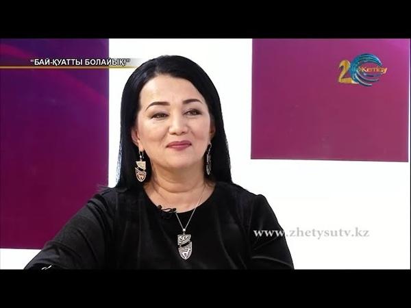 Dimashs mother Svetlana Aitbayeva Interviewed ~ Димаштың анасы Светлана Айтбаеваның сұхбаты