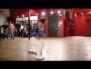 Grivina x Mickey Riot - Chocolate boom