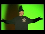 East 17 - It s Alright (Official Music Video)