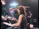 Bo Diddley Ronnie Wood Tokyo Japan Nakano Sun Plaza Hall 7th March 1988