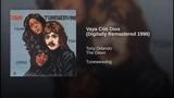 Vaya Con Dios (Digitally Remastered 1998)