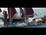 ВО ВЛАСТИ СТИХИИ | Манящий океан | Уже в кино