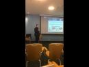Конференция Ярославль Карты водителей Тахографы