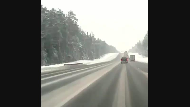 Crashs_autoBpO-TmLlYd4.mp4