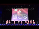 «Чибатуха» Казань 28.04.18