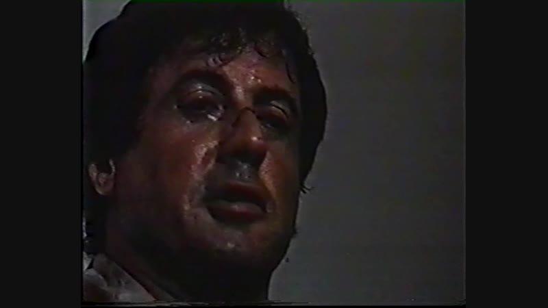 ПОЛИЦЕЙСКИЕ (1997) - криминальная драма, триллер Джеймс Мэнголд 1080p