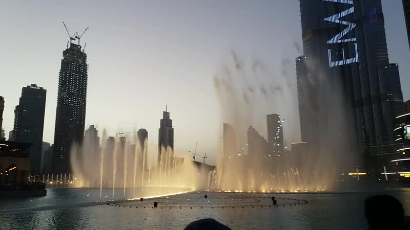 20190118_170225[1]Дубаи