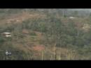 Камерун Вершины мира