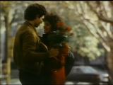 Irene Cara - Flashdance (С) (1983)