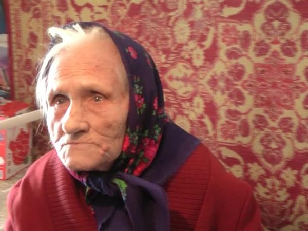 Жительница Балашова отметила 100-ый день рождения