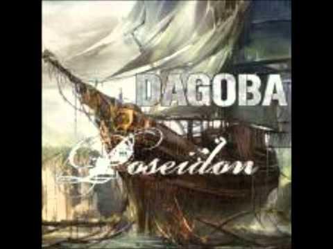 Dagoba - Columnae