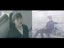 KISEOPHOON(from U-KISS) / Train。時々、Milk Tea(Music Video)