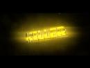 Intro Killer (Download Na Descrição).mp4