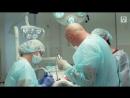 Мнение профессора Иде о популярности метода базальной имплантации